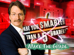 Are You Smarter than a 5th Grader 2