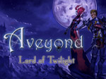 Aveyond - Lord of Twilight