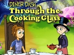 Diner Dash - Through the Cooking Glass