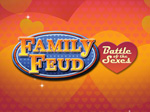 Family Feud Battle of the Sexes