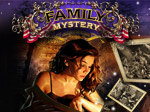Family Mystery -The Story of Amy