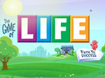 Game Of Life - Path To Success