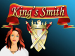 Kings Smith