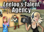 Leeloos Talent Agency