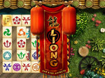 Liong - The Lost Amulets