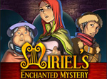 Miriels Enchanted Mystery