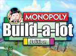 Monopoly Build-a-lot