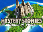 Mystery Stories Island of Hope