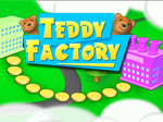 Teddy Factory