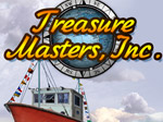 Treasure Masters Inc