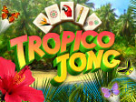Tropico Jong Butterfly Expedition