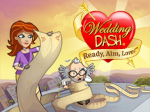 Wedding Dash - Ready Aim Love