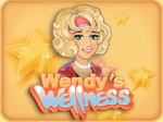 Wendys Wellness