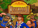 Westward II Heroes of the Frontier