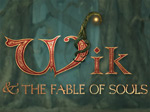 Wik Fable of Souls