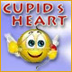 Cupid's Heart