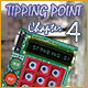 Tipping Point 4