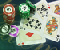 Multiplayer Texas Hold'em
