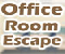 Office Room Escape