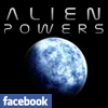 Alien Powers