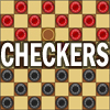 Checkers Challenge Online
