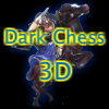 Dark Chess 3D