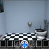 Escape the Bathroom 3D