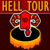 Hell Tour