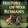 History of War : Romans