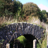 Jigsaw: Old Stone Bridge