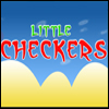 LITTLE CHECKERS
