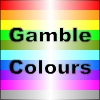 Moblifun Gamble Colours