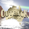 Outback Attack II