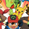 Pokemon Jigsaw Puzzle