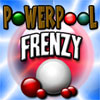 Powerpool Frenzy