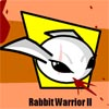 Rabbit Warrior 2.Allhotgame