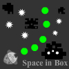 Space In Box