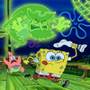 Sponge Bob Flying Dutchman Jigsaw Puzzle