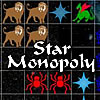 Star Monopoly
