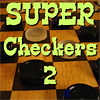Super Checkers II