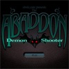 The Abaddon Demon Shooter