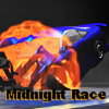 The Midnight Race.