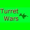 Turret Wars