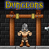 World of Dungeons
